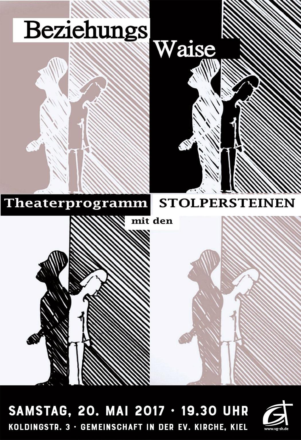 stolpersteine_VS