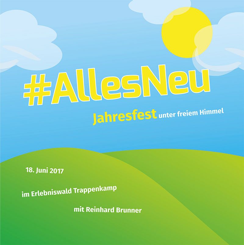 Flyer-Jahresfest17_Quadrat