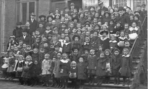 03_1915_sonntagsschule-dammstr