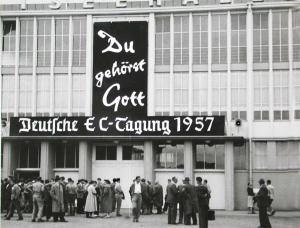 05_ec-tagung-1957